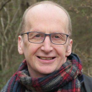 Jeff Cross Acupuncturist - Abergavenny, Monmouth, Lydney